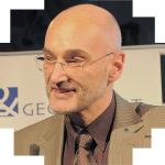 Wolfgang Schmale