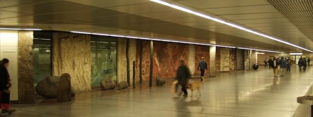 Wien, Westbahnhof,