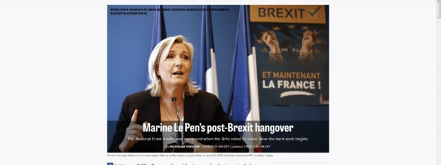 http://www.politico.eu/article/front-national-marine-le-pens-post-brexit-hangover-referendum/