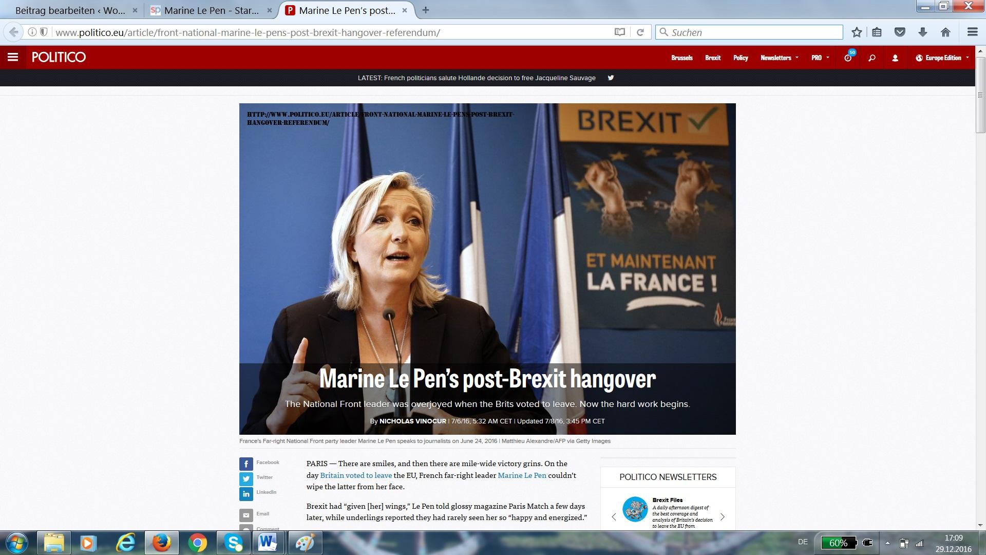 http://www.politico.eu/article/front-national-marine-le-pens-post-brexit-hangover-referendum/