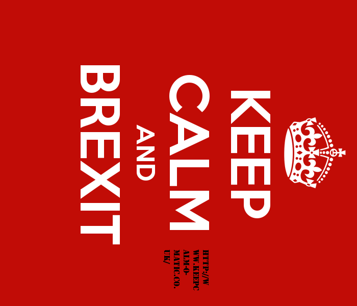 Quelle: http://www.keepcalm-o-matic.co.uk/