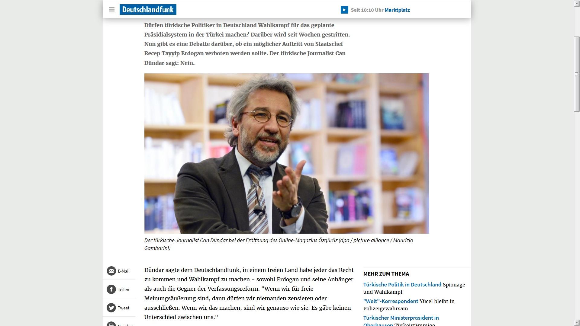 Quelle http://www.deutschlandfunk.de/tuerkischer-wahlkampf-erdogan-sollte-in-deutschland.1818.de.html?dram:article_id=379814