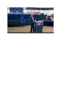 https://ec.europa.eu/commission/priorities/state-union-speeches/state-union-2018_en
